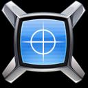 xScope icon